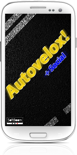 Download Autovelox Android